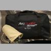 NSA ArcGuard 25 kA Made in USA Blanket Kit 4x8 K25KIT4F8F