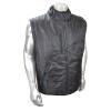 Class 3 Quilted Reversible Jacket Zip-Off Sleeve SJ510-3ZGS