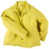 Neese Non-ANSI Hi Vis Yellow I36S 3 Piece Economy Rain Suit 10036-55 Jacket