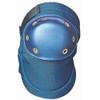 Occunomix Knee Pads Contoured Hard Cap 125 Front