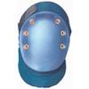 Occunomix Wide Hard Cap Knee Pads 126