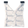 Occunomix FR Classic Cooling Made in USA Vest PC1 Cooling Pack