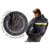 Occunomix FR Classic Cooling Made in USA Vest PC1 Rating