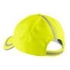 Port Authority Enhanced Visibility Caps C836-HVY