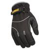 DeWALT Box of 12 Extreme Condition Insulated Work Gloves DPG748 Top