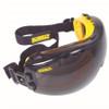 DeWALT Concealer Safety Glasses
