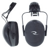 Radians Hard Hat Mount Passive Earmuffs Hearing Protection CMT26