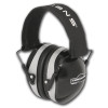 Radians Terminator Passive Earmuffs Hearing Protection - TR29-BX