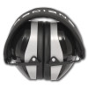 Radians Terminator Passive Earmuffs Hearing Protection