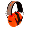 Radians Terminator Passive Earmuffs Hearing Protection TR0HVO-BX Side