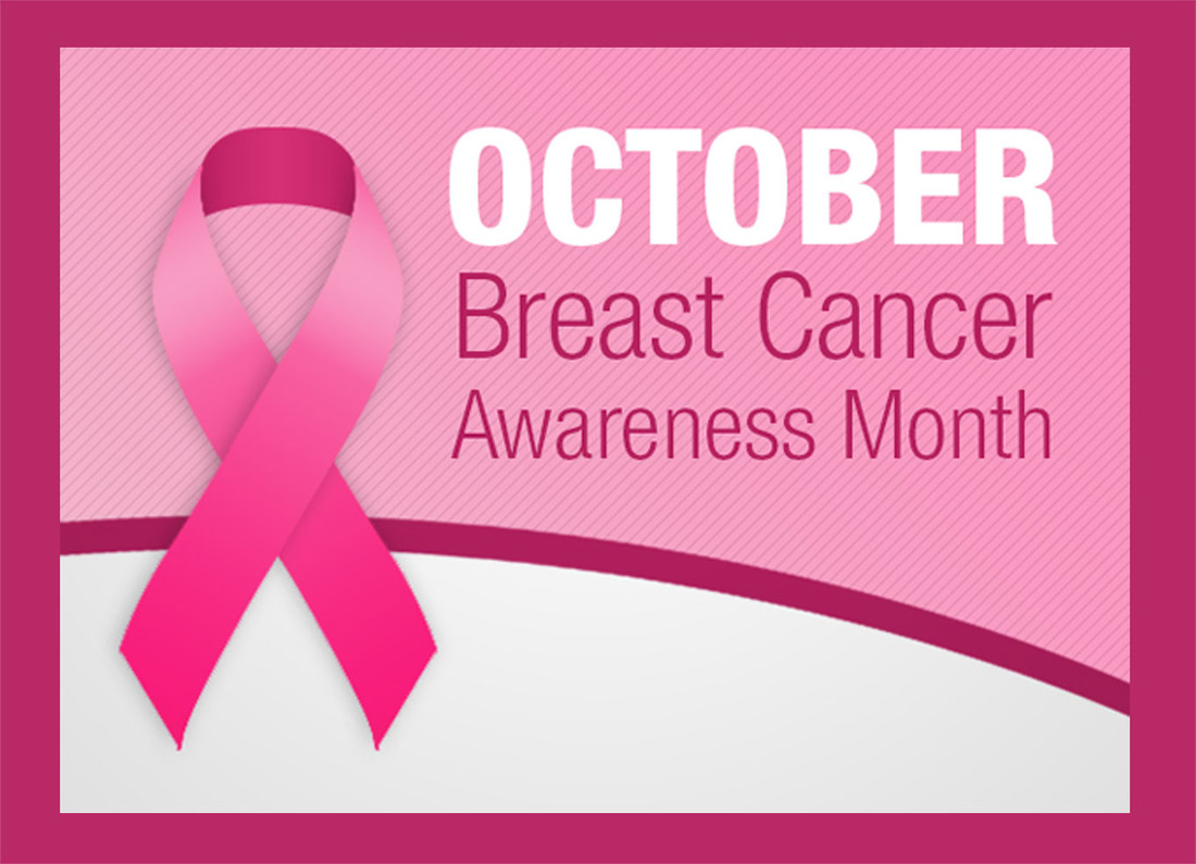October - Pink Hi Vis Gear