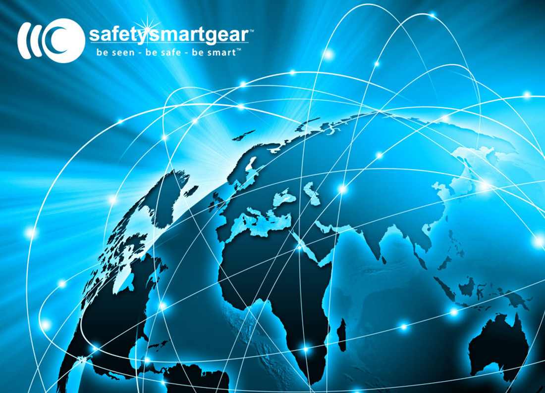 Safety Smart Gear Launches New Website