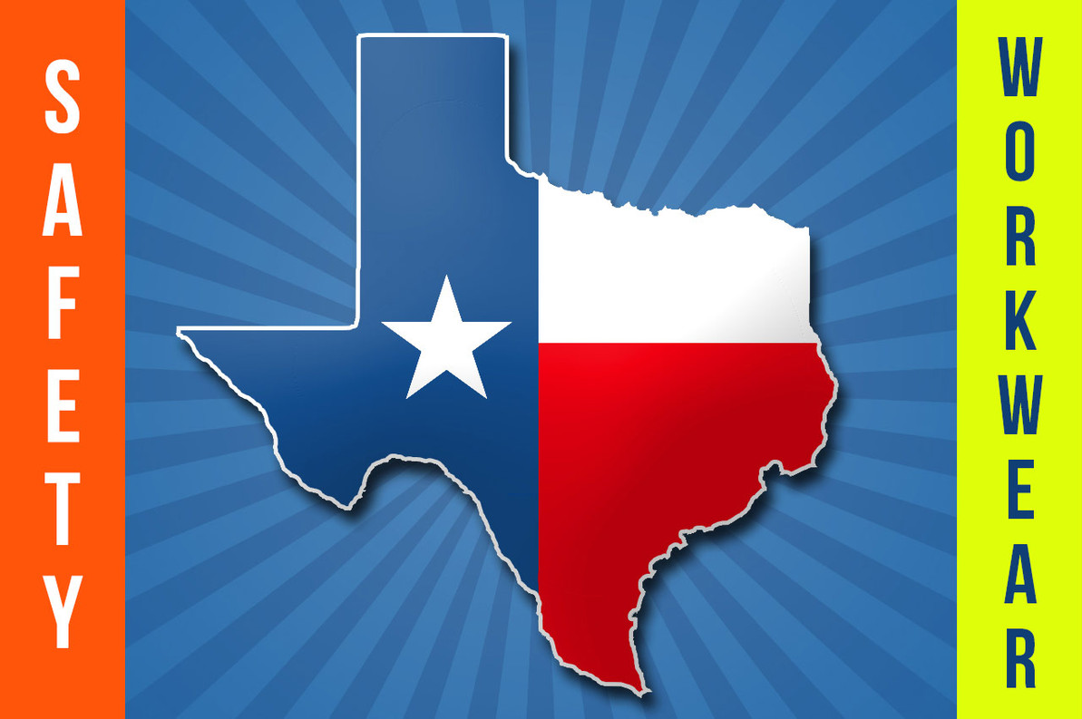 A Texas Size Need for Safety