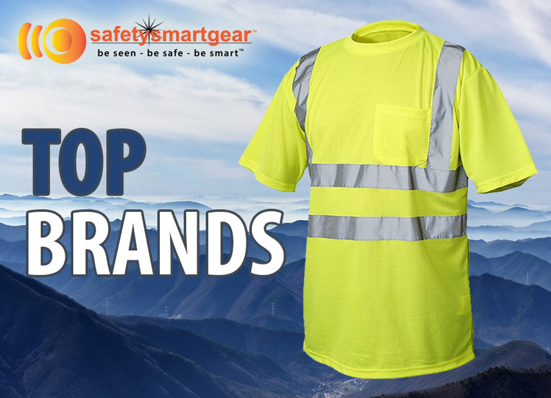 Providing Wholesale Pricing on Safety Garments