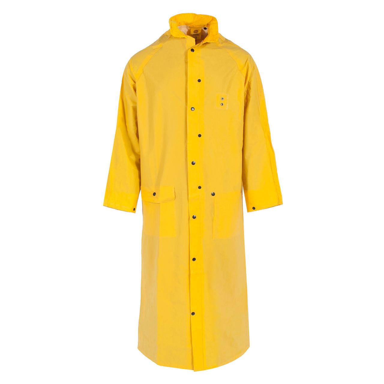 f75a4e0e3 Neese Non-ANSI Hi Vis Yellow 1790C 60