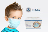 FEMA to No Longer Cover Schools and Local Offices with PPE