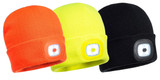 Introducing: LED Head Light Beanie