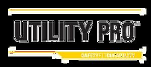 Utility Pro