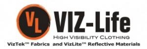 Viz-Life