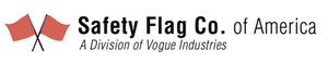 Safety Flag Company