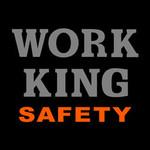 Work King Safety
