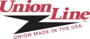 Union Line