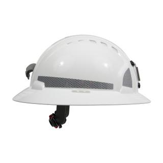PIP Hard Hat