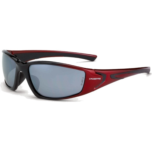 Crossfire RPG 23233 Safety Sunglasses - Box of 12