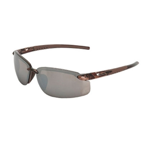 Crossfire ES-5 29117 Safety Sunglasses - Box of 12