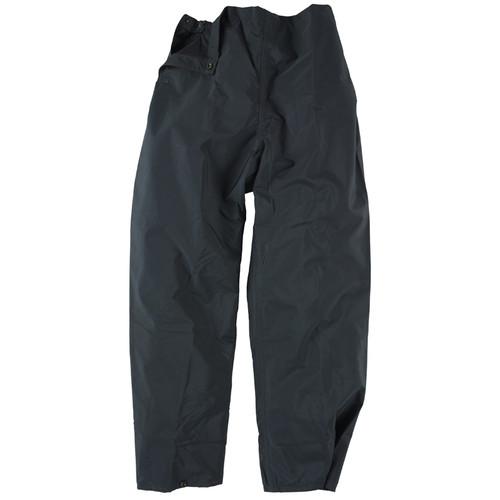 Neese Storm-Tech 523PT Breathable Police Rain Pants UN523-16