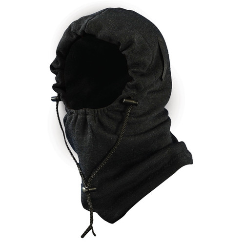 Occunomix FR 3 in 1 Balaclava Hardhat Liner 1070FR