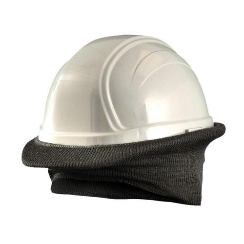 Occunomix FR Hard Hat Tube Liner RK900NFR