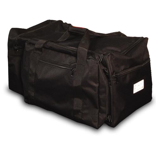 OK-1 Gear Bag - 3050 No Logo