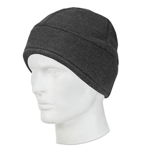 DragonWear FR Nomex IIIA Fleece Double Shot Hat DF910