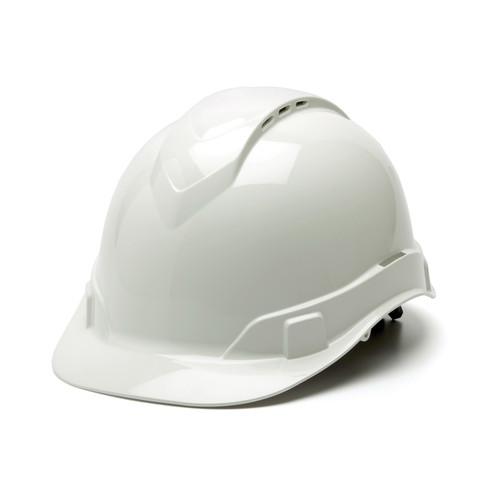 Reflective Stripe Neck Shield Safety Hard Hat Cap Sun Shade Protective MA