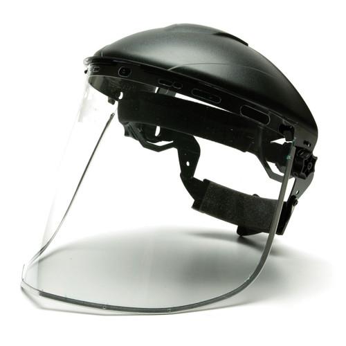 Pyramex S1040 Face Shield