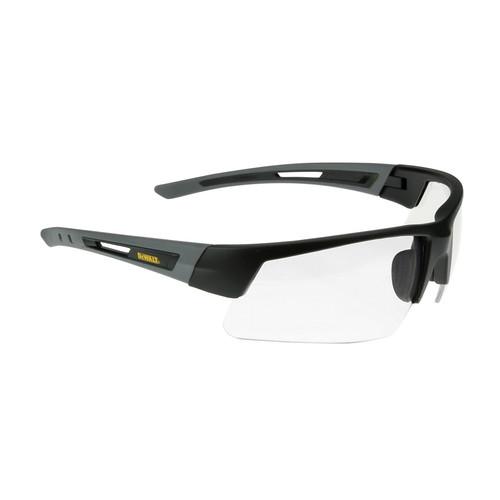 dd7697b0e0 DeWALT Box of 12 Crosscut Protective Eyewear Safety Glasses DPG100