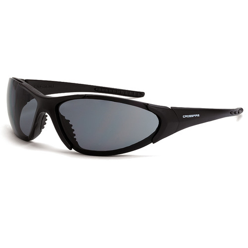 Crossfire Core 1821 Safety Sunglasses - Box of 12