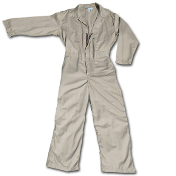 Neese FR 7 oz. Cotton Coveralls VU7CA