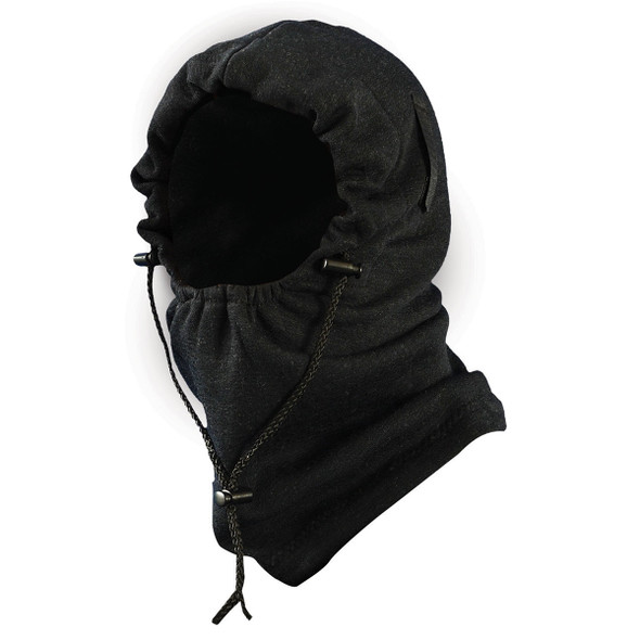 Occunomix FR 3 in 1 Balaclava Hard Hat Liner 1070FR