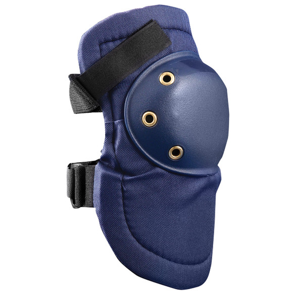 Occunomix Knee Pads Contoured Hard Cap 125 Side
