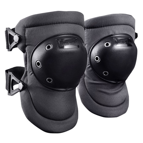 Occunomix Contoured Hard Cap Knee Pads 225