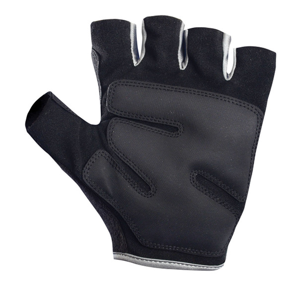 Occunomix Gel Palm Anti Vibration Gloves with Terrycloth Back 422X Palm