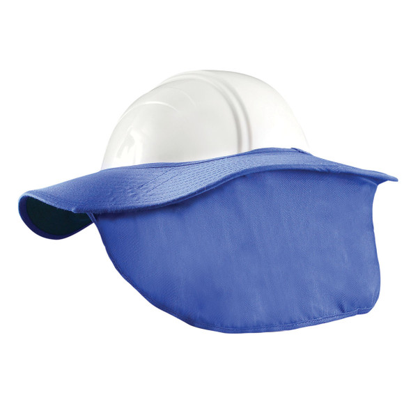 Occunomix Hard Hat Shade 898 Blue