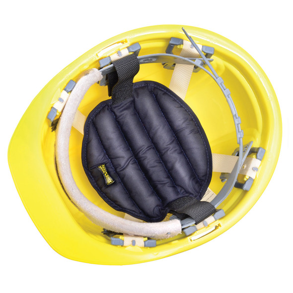 Occunomix Box of 24 Miracool Hard Hat Cooling Pads 968B