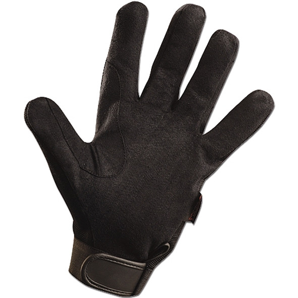 Occunomix Gulfport Mechanics Anti Slip Grip Gloves G470