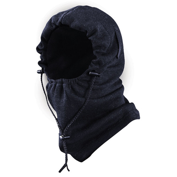 Occunomix Pack of 6 Navy Balaclava 1070