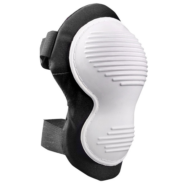 Occunomix Molded Rubber Cap Knee Pads 127
