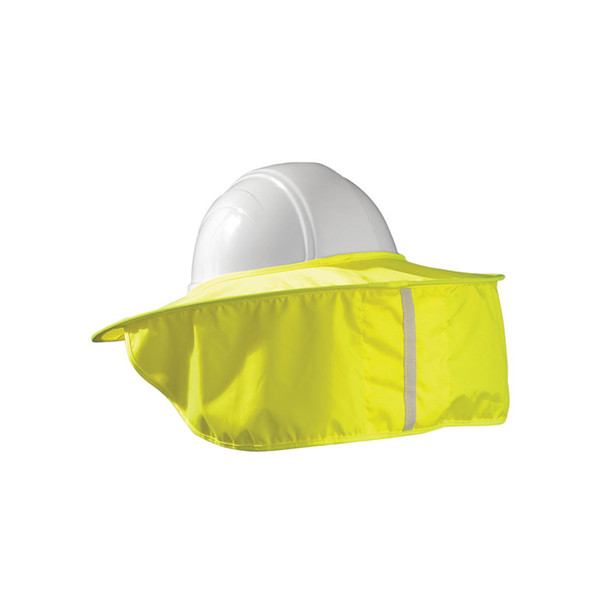 Occunomix Hard Hat Shade 899 Yellow