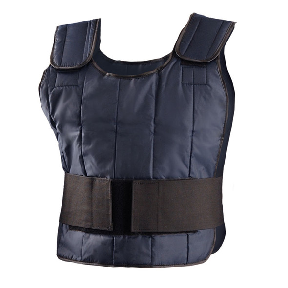 MiraCool Nylon Cooling Vest PC-VV Front